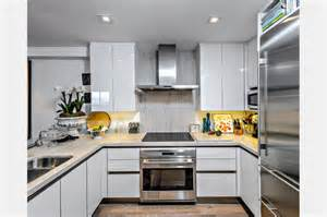Kitchen Wall Colors by Kitchen Kitchen Wall Colors With White Cabinets