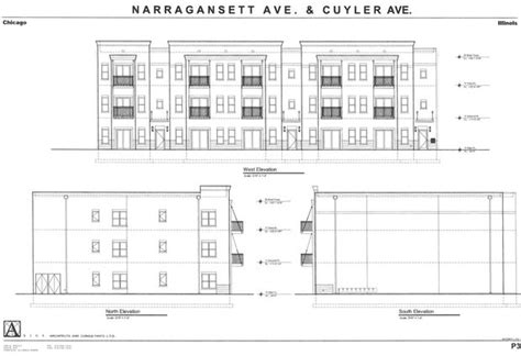 chicago apartment floor plans new portage park 2 bedroom apartments will rent for 1 700