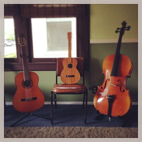 ukulele lessons easy ukulele lessons grace note music studio in visalia ca