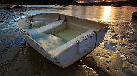 tips for buying a used boat tips for buying a used boat stockmonkeys