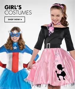 halloween costumes 2016 party city halloween costumes for kids amp adults costumes 2016