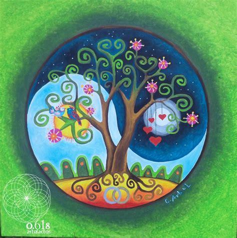 imagenes de simbolos que representen el amor cuadros sagrados arte factos 0 618