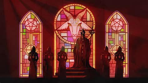 catholic church new haven