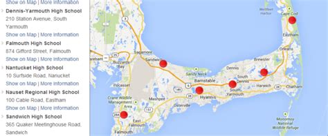 nstar outage map cape cod subcommittees bcrepc