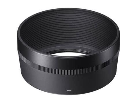 Sigma 30mm F 1 4 Dc Dn Contemporary Lensa Kamera For Sony E Sigma objectif photo sigma 30 mm f 1 4 dc dn contemporary