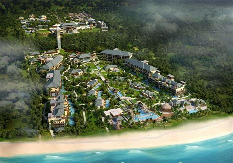events mediabistro jobs classes community and news bali property the ritz carlton hotel company returns to bali in 2014