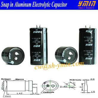 best capacitor manufacturer best capacitor manufacturer at shanghai yongming electronic co ltd mercatos