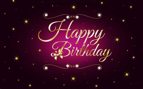 happy birthday wishes sms design top 100 happy birthday sms wishes quotes text messages