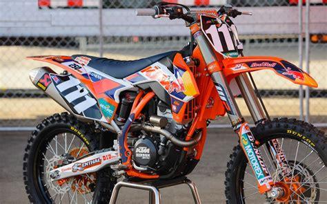 ktm sx 125cc 4t metic jual motor ktm mx tarakan kota