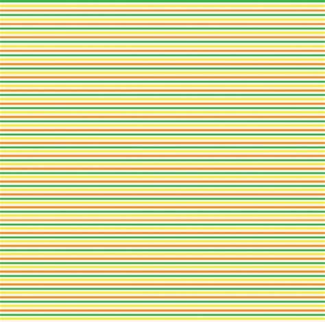 stripe pattern en español 231 izgili pictures free download