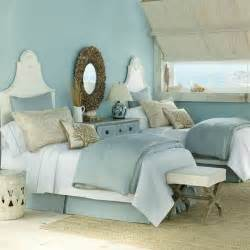 beach house bedroom ideas beach house bedroom decor images amp pictures becuo