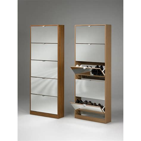 Cabinet Coll by 20 Cool Shoe Storage Cabinet Cabinet Furniture