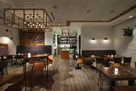 restaurant concept design concept restaurant by t design sofia bulgaria 187 retail