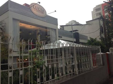 house of pie hamburguesa vegetariana picture of lucia pie house grill quito tripadvisor