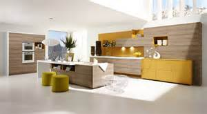 Modern kitchen 2016 fashion design trends 2016 year