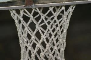How To Make A Basketball Net Out Of Paper - erica mcfadden archives chatham kent sports network