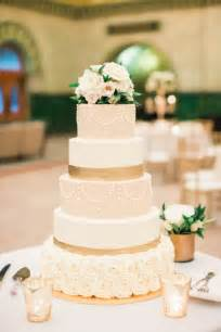 2064 best wedding cakes images on pinterest