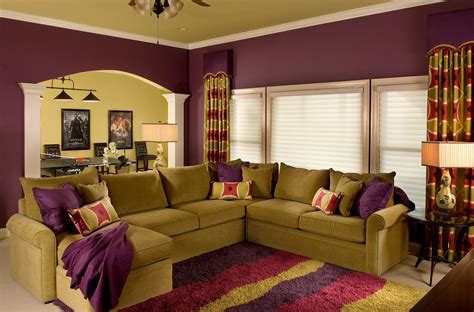 soft living room paint colors soft living room paint colors modern house