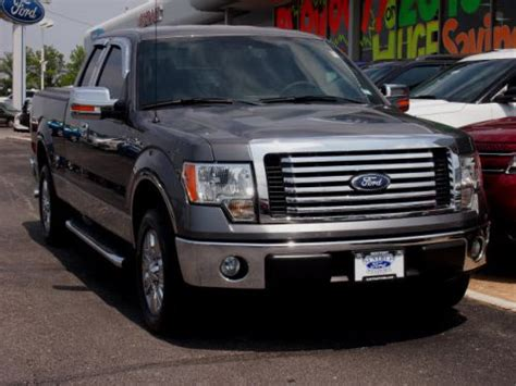 2020 Ford F 150 Xlt by Buy Used 2011 Ford F150 Xlt In 2020 Kratky Rd St Louis