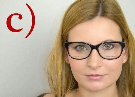 ich brauche hilfe beim dekorieren meines wohnzimmers ich brauche eine neue brille eure hilfe