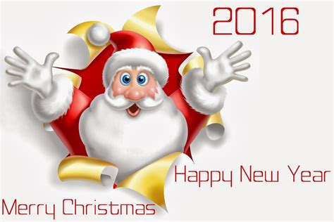 images of christmas new year 2016 merry christmas and happy new year 2016