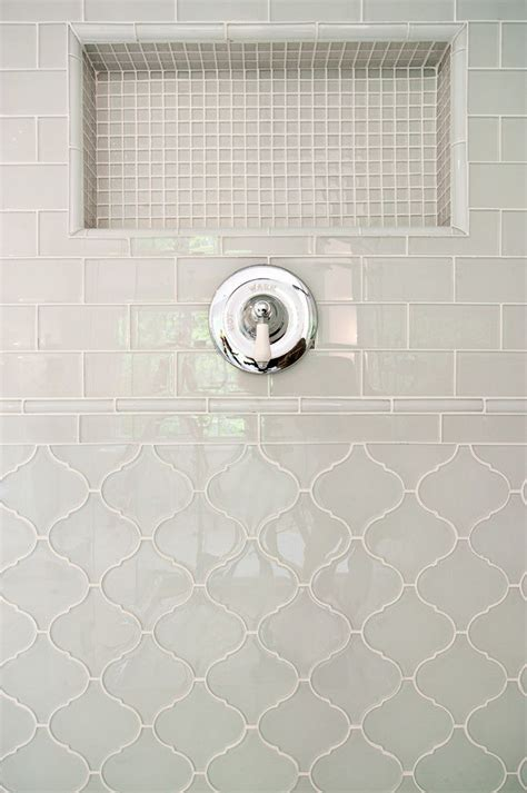 small subway tile the 25 best bathroom tile designs ideas on pinterest