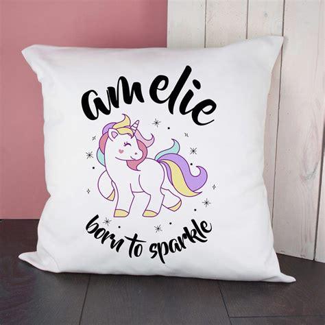 cuscini personalizzati con scritta cuscini personalizzati di tutti i tipi arredo stile e