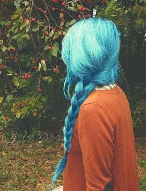 braided hairstyles with a patch of color french braided hairstyles vpfashion