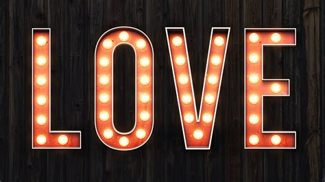 html tutorial marquee effects how to create a vintage marquee bulb sign in adobe