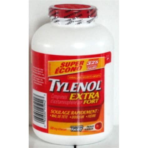 Obat Ibuprofen 600 Mg tylenol 500 mg dosage aminophylline cellulite