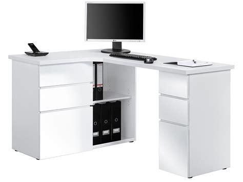 Pc Tisch by Eckschreibtisch Computertisch Eck Schreibtisch Pc Tisch