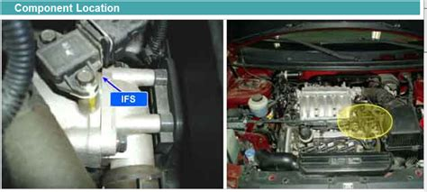 Kia Picanto Crankshaft Problems 2003 Kia Sorento L Valve Cover Gaskets That Repair The