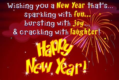 happy new year 2015 hd wallpapers for desktop pc mobile