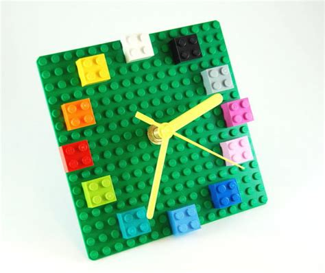 upcycling kit what to make with lego bricks