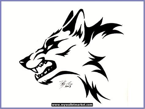 wolf butterfly tattoo designs awesome tattoos designs ideas for and animal