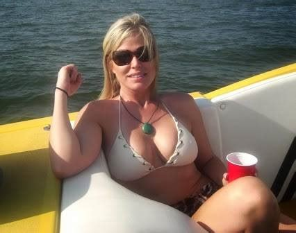 Free mature dating site