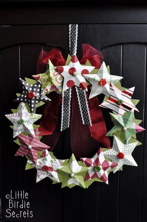 great diy christmas wreath ideas