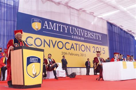 Mba In Event Management Amity by Mdi Gurgaon