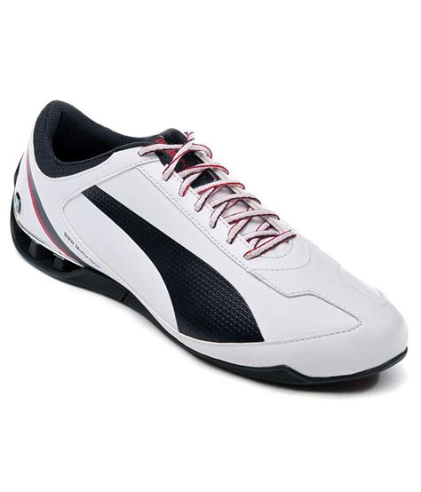 power race bmw motorsports sl sports shoes buy