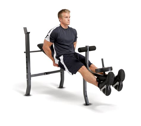 marcy adjustable weight bench marcy adjustable weight bench home design ideas