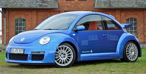 Volkswagen Beetle 2001 by 2001 Volkswagen Beetle Rsi New Beetle