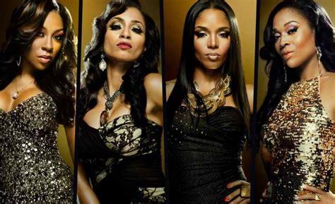 love and hip hop atlanta cast members love hip hop atlanta cast member suspended from show