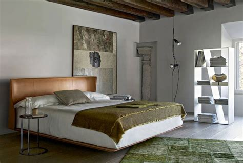 italiane a letto camere da letto delle migliori marche italiane