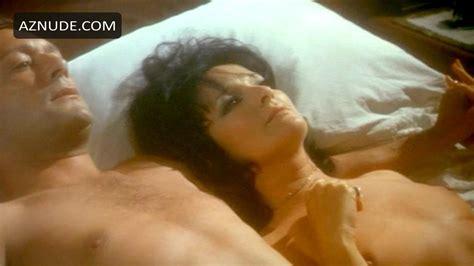 Karin Trentephol Nude Scene Cumception