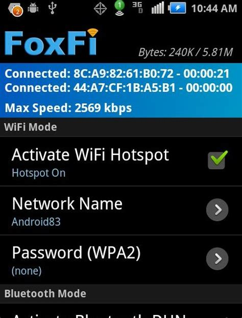 foxfi key supports pdanet apk foxfi key apk