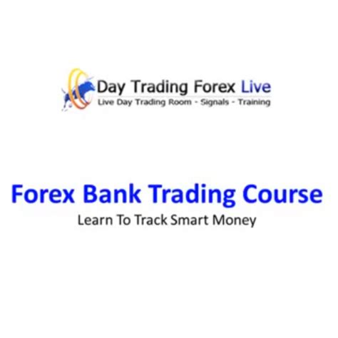 forex bank forex bank trading strategy exchange rate lira