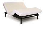 adjustable beds  beds  pinterest