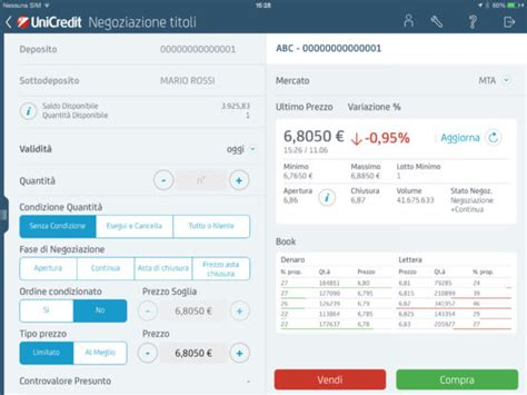 home banking unicredit mobile banking unicredit per per unicredit s p a