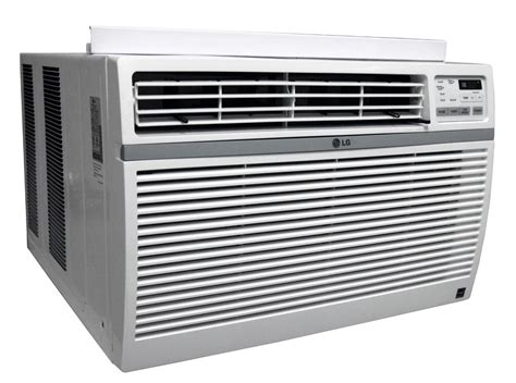 Ac Lg Electronic Solution 19 air conditioner wide window lg electronics 12 000 btu
