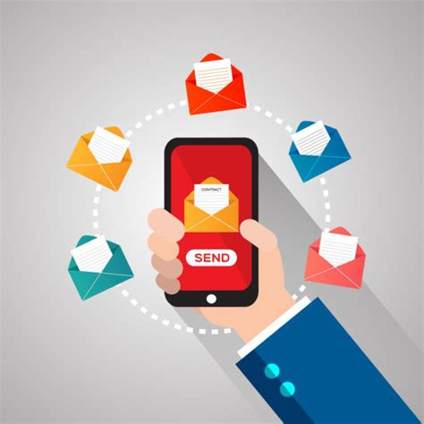 Email Marketing - is email marketing dead here s what the statistics show